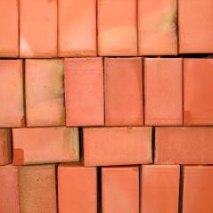 Limult Burnt Bricks Pack (www.limult.com)
