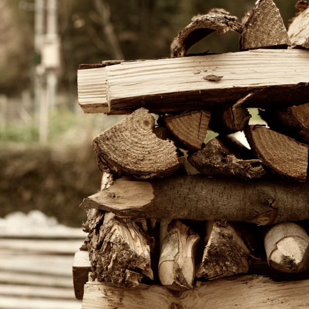 Limult Firewood (www.limult.com)